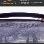 Спойлер RS Рено Сандеро