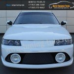 Бампер передний F-RS1 ВАЗ 2110-11-12/Богдан / арт.594