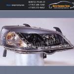 Тюнинг оптика передняя (Тайвань) OPEL ASTRA 1998г/