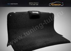 Обшивка крышки багажника Lada Granta седан/арт.540-3