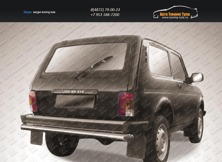 книги по ремонту автомобилей издательство за рулем