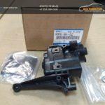 Ремкомплект электропривода складывания зеркал для Mazda CX-5 (KE) (MAZDA) KDY06915Z